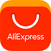 AliExpress WooCommerce Plugin